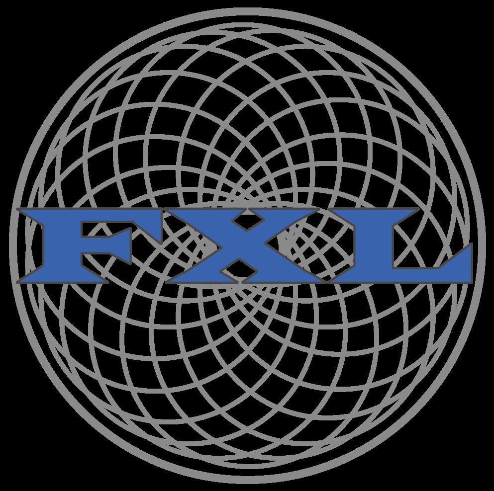 FXL globe